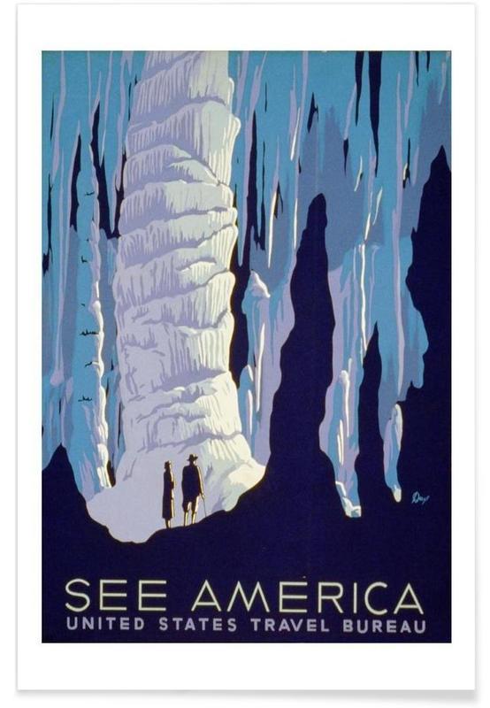 america2 poster