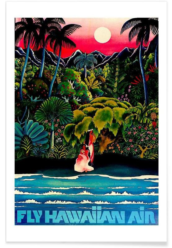 hawaii2 poster