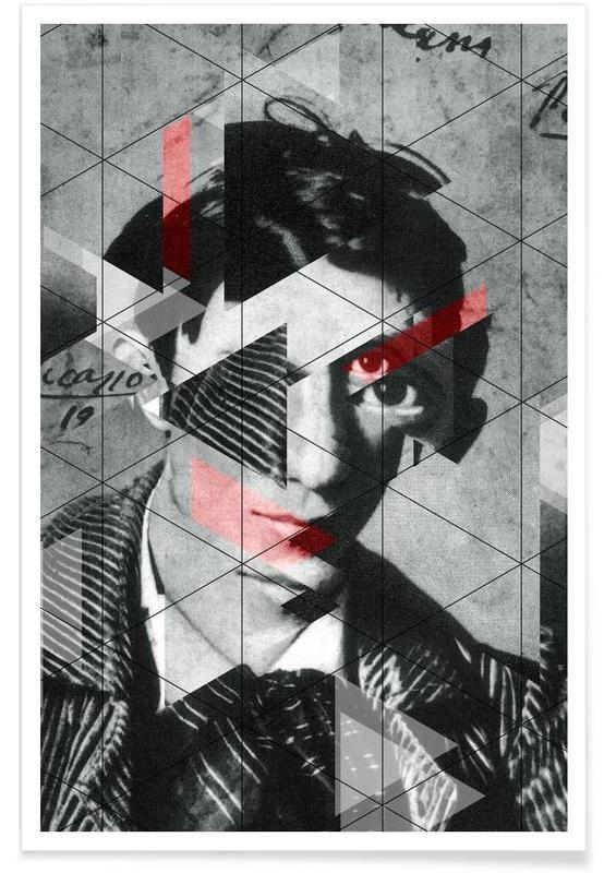 Pablo 1904 Poster