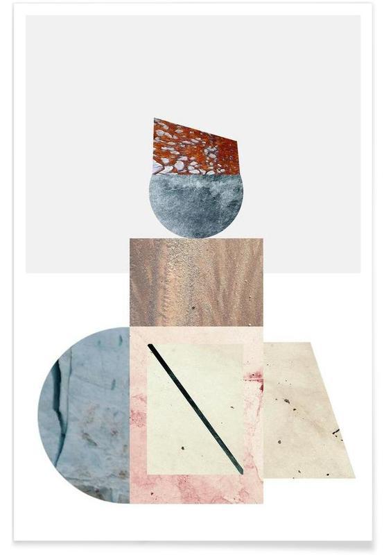 Iva 04 -Poster