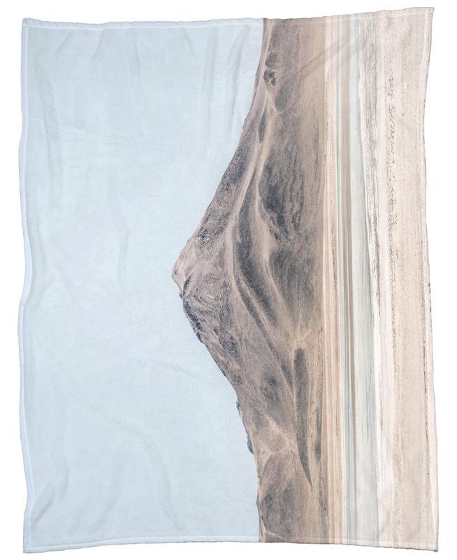 Raw 5 Salar de Uyuni Bolivia Fleecedecke | Heimtextilien > Decken und Kissen > Mehr-Decken | Mehrfarbig