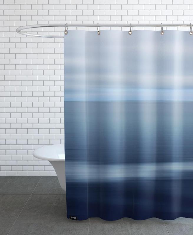 Mare 881 Duschvorhang | Bad > Duschen > Duschvorhänge | Mehrfarbig | Polyester