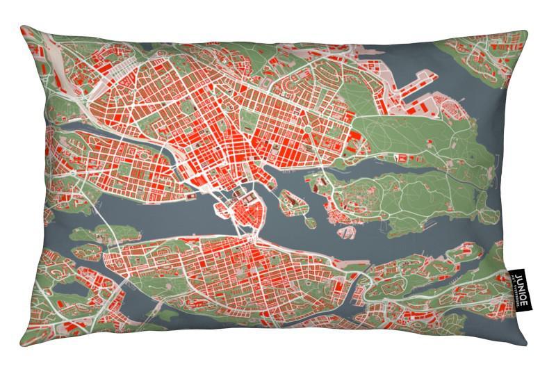 Stockholm - Classic