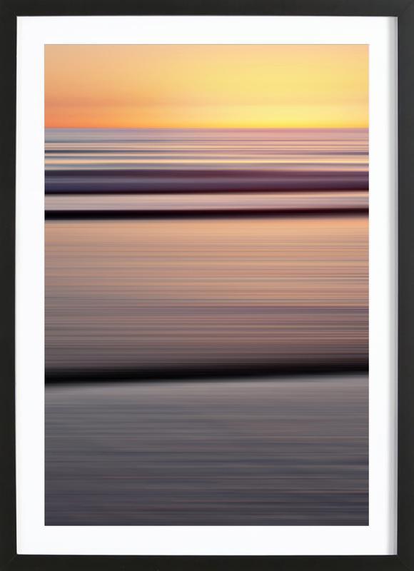 Mare 137 Framed Premium Poster