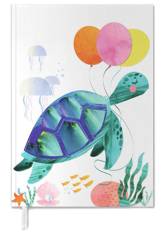 Turtle -Terminplaner
