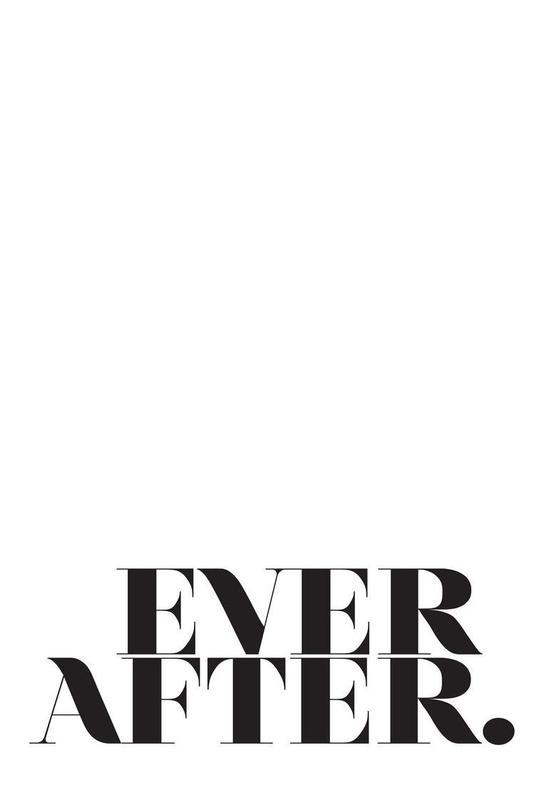 Ever After Acrylglasbild | Dekoration > Bilder und Rahmen > Bilder | Mehrfarbig | Aluminium