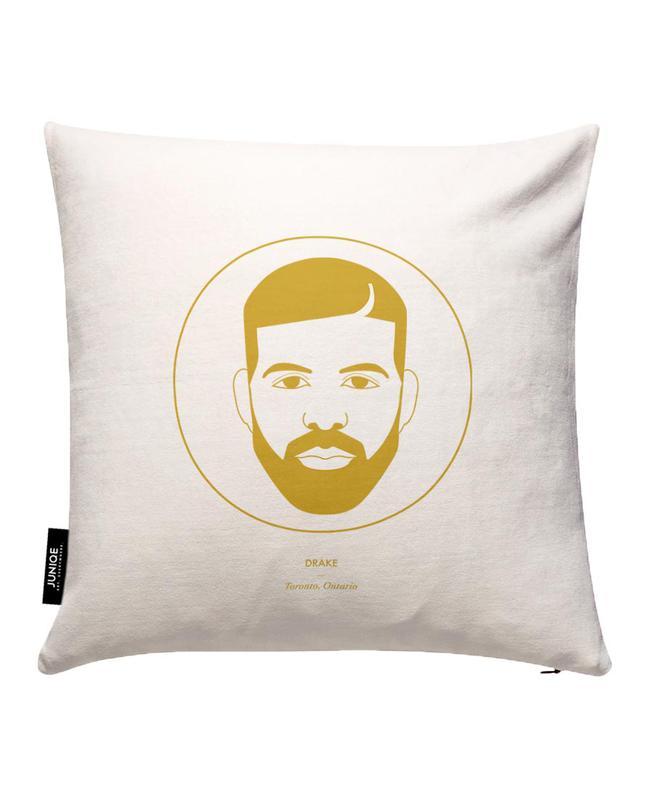 Drake Cushion Cover