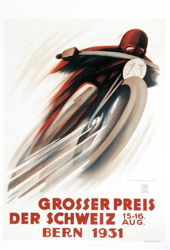 Grosser Preis Alu Dibond Druck | Dekoration > Bilder und Rahmen > Poster | Mehrfarbig | Aluminium