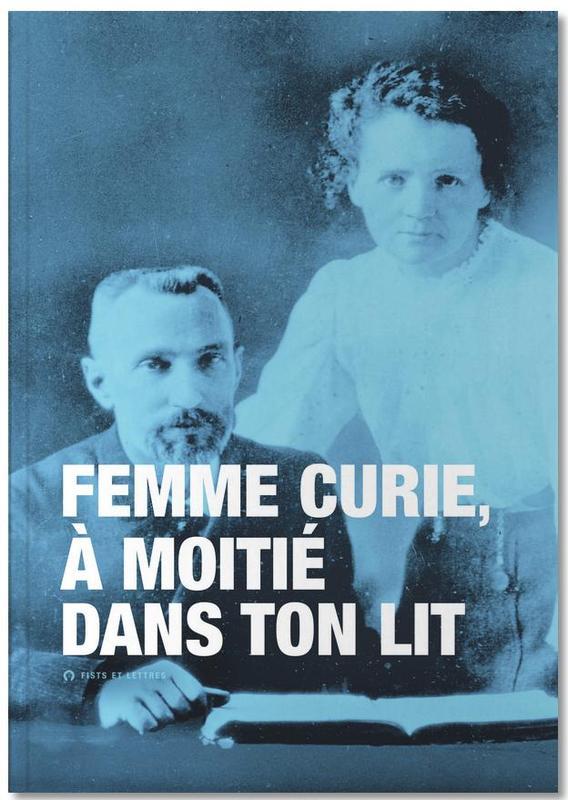Curie Notebook