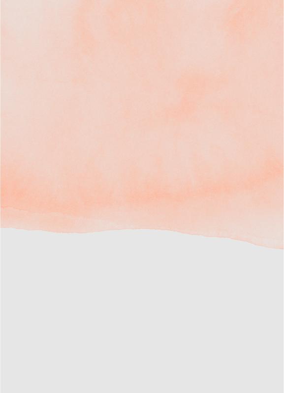 Sand -Leinwandbild