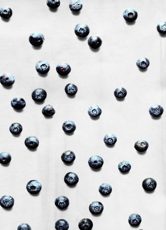 Fruit 12.1 Leinwandbild | Dekoration > Bilder und Rahmen > Bilder | Mehrfarbig | Holz