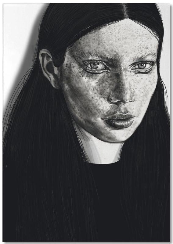 Anna Lisa Notepad