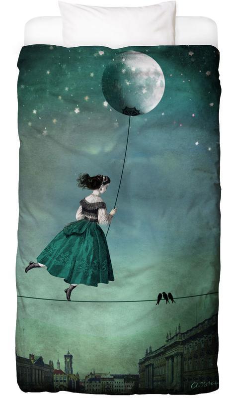 Moonwalk Kids' Bedding