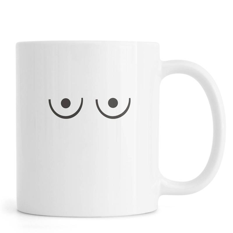 Ariadne Mug