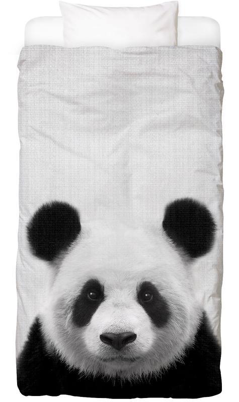 Print 61 Kinderbettwäsche | Kinderzimmer > Textilien für Kinder > Kinderbettwäsche | Mehrfarbig | Baumwolle