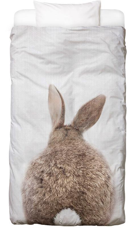 Print 317 Bed Linen