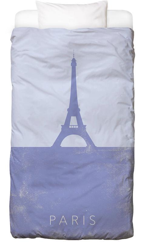 Paris Bed Linen