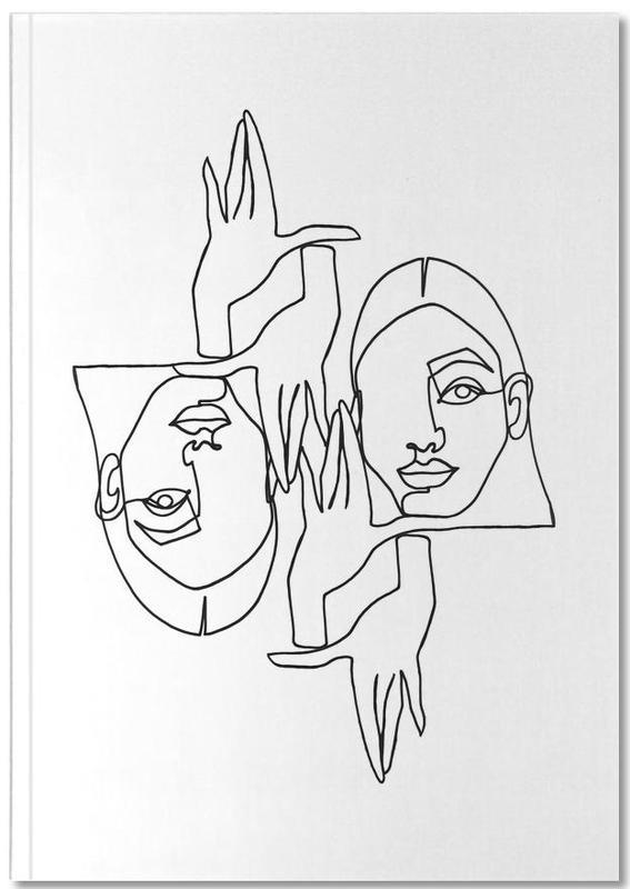 Mila Notebook