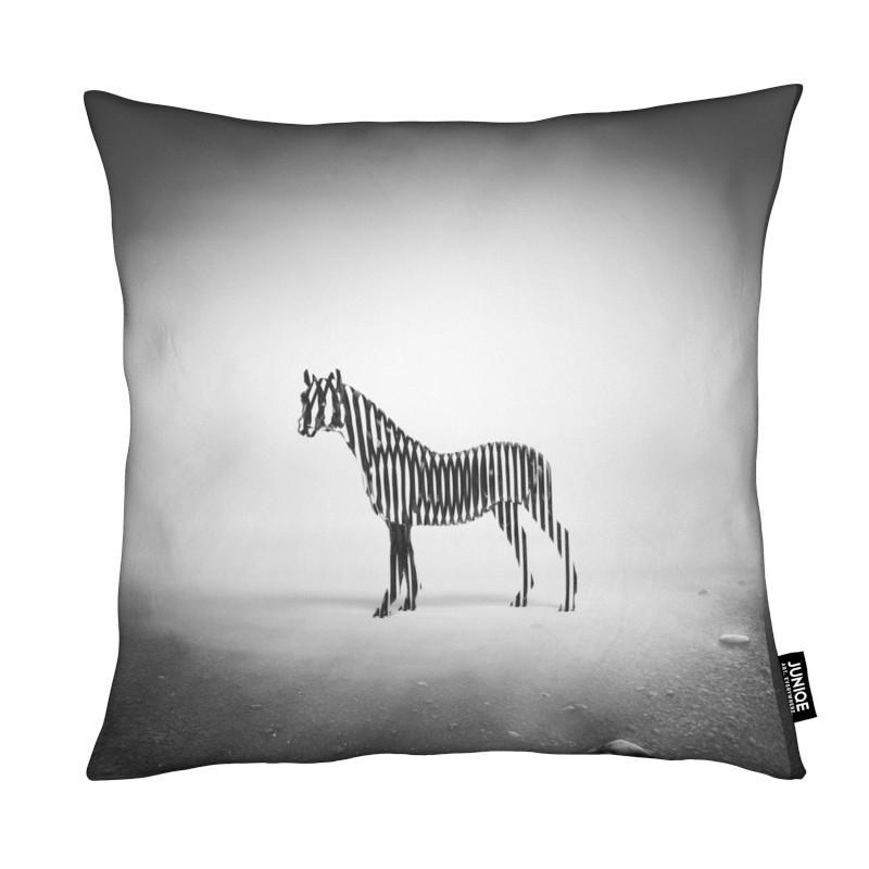Zebra Mist
