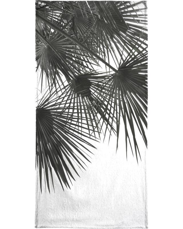 Endless Summer - Wind serviette de plage