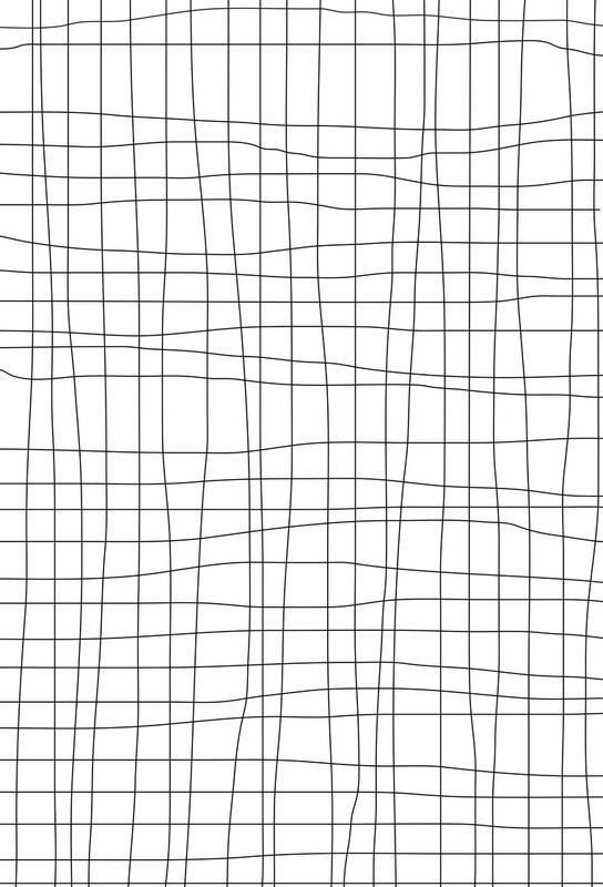 online grid paper