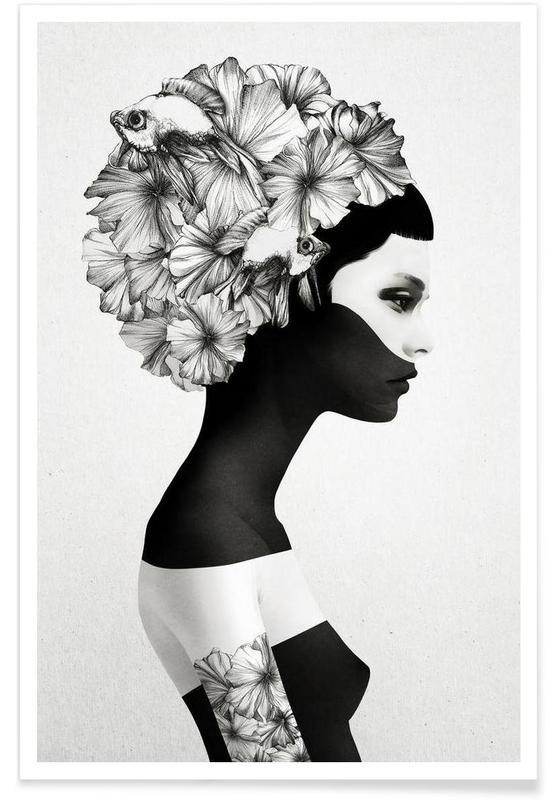 Marianna Plakat