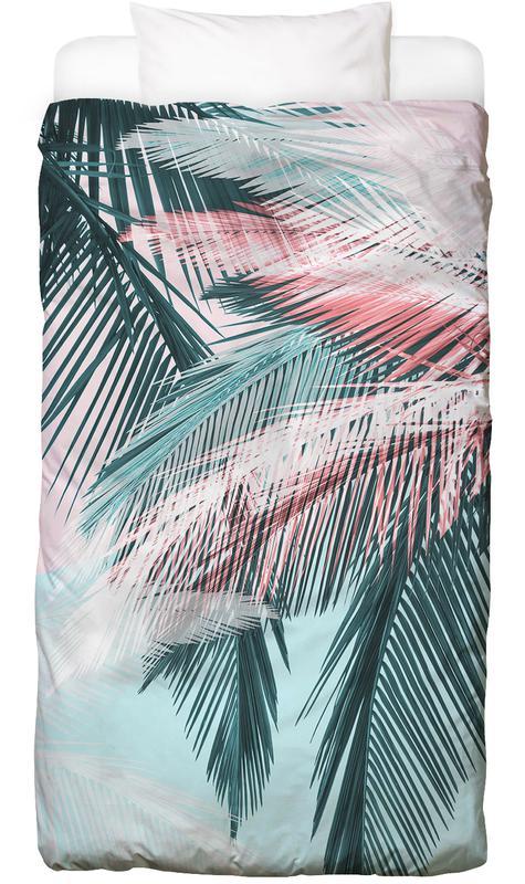 Tropical 01 Bed Linen