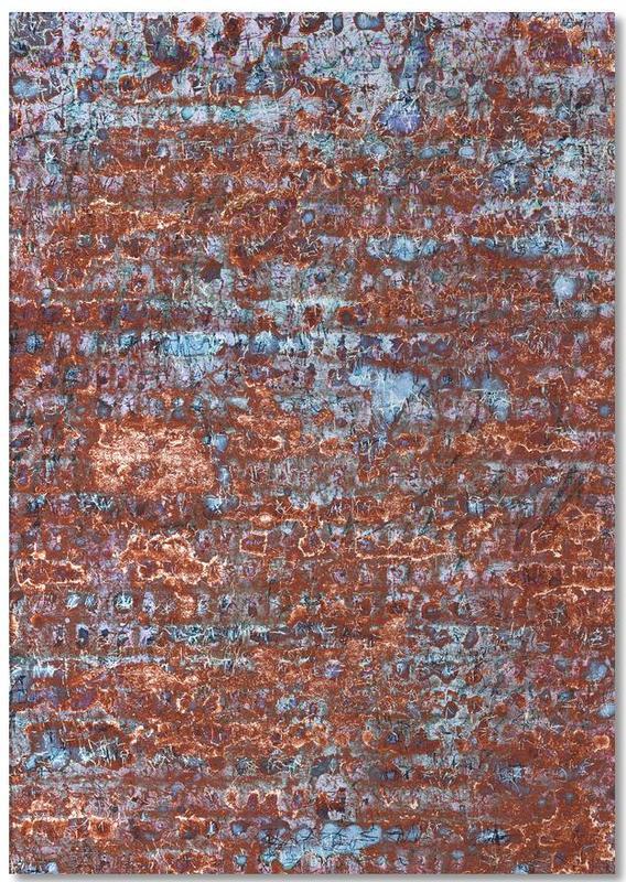 Rhytm 04 Notepad