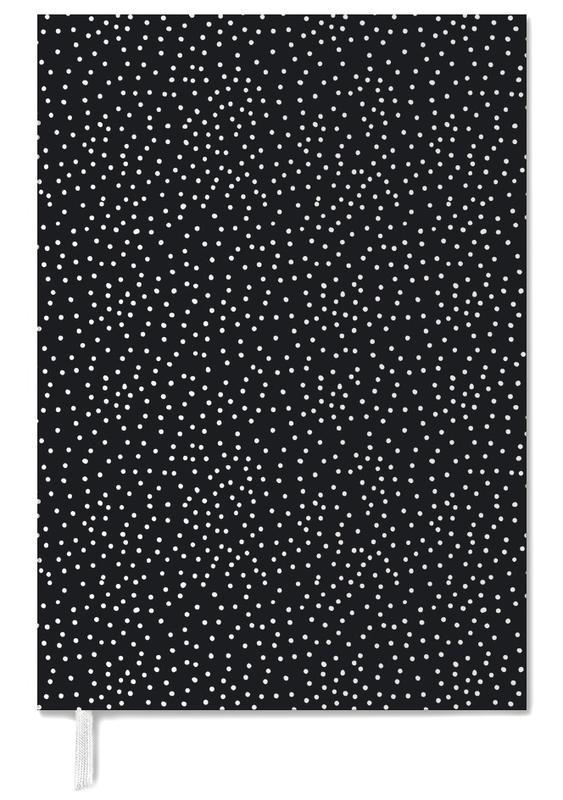 White Dots -Terminplaner