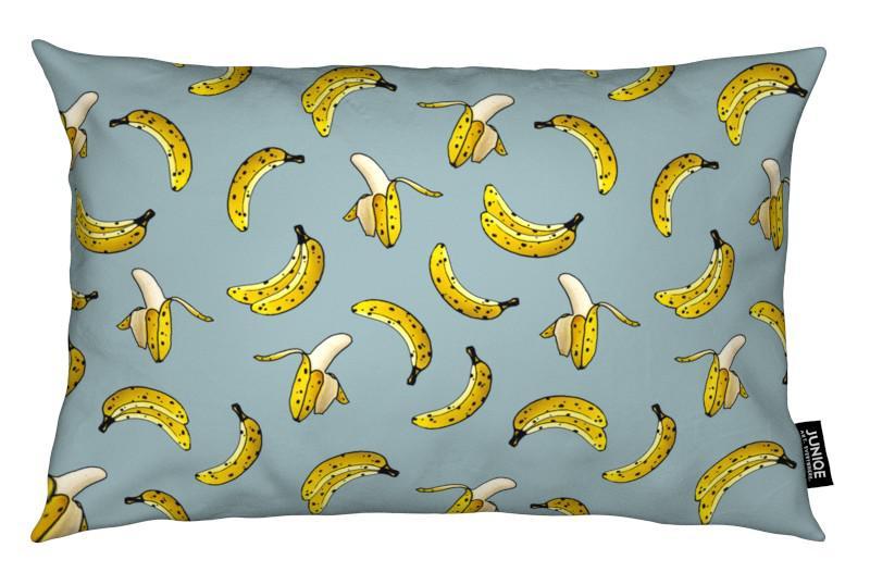 Banana coussin