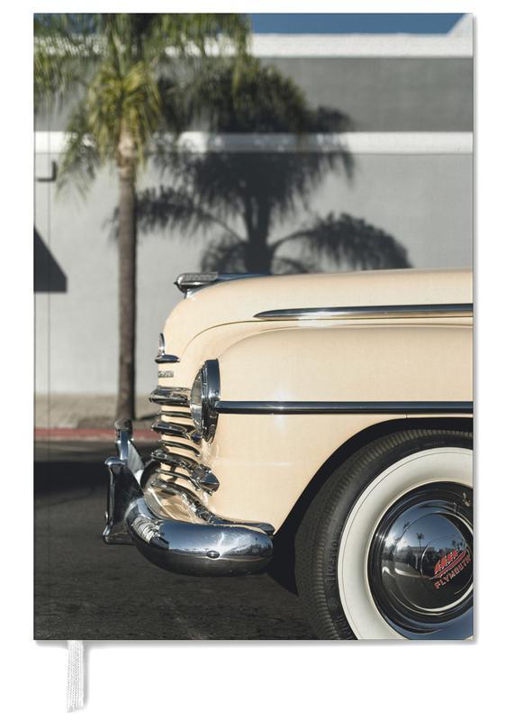 San Diego Plymouth -Terminplaner