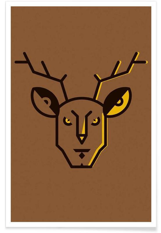 Animal 2 Poster