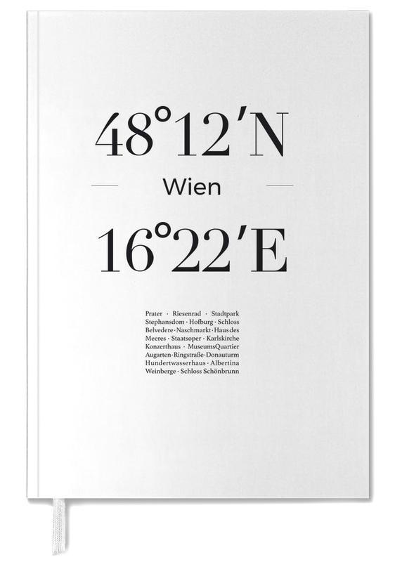 Wien -Terminplaner