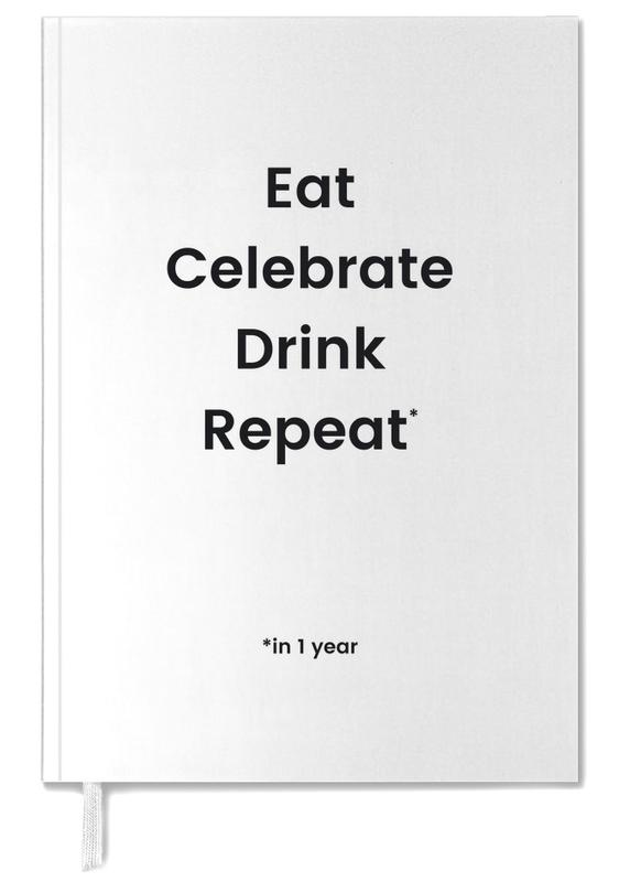 Celebration Rotation -Terminplaner