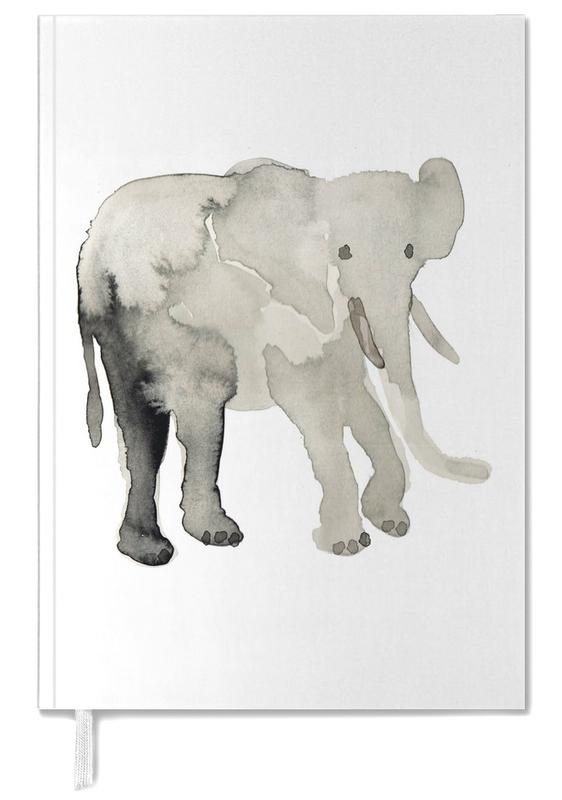 Elephant Personal Planner