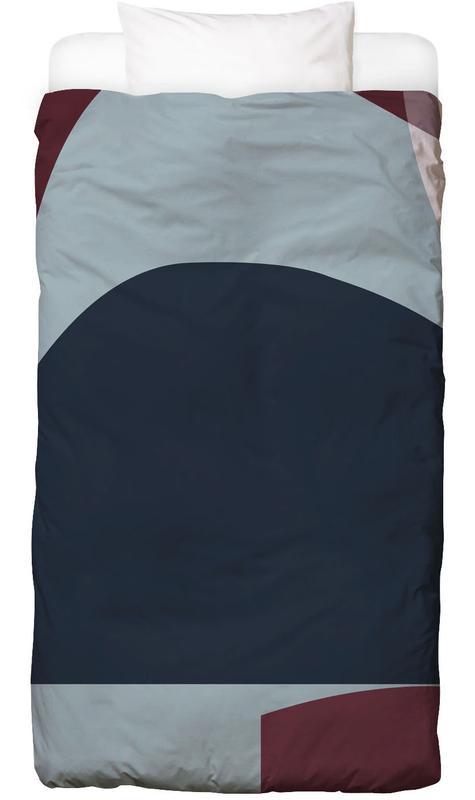 Bloom 3 Bed Linen
