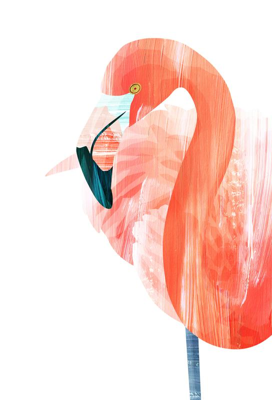 Pink Lady -Alubild