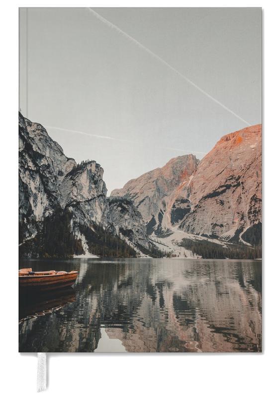 Reflections -Terminplaner