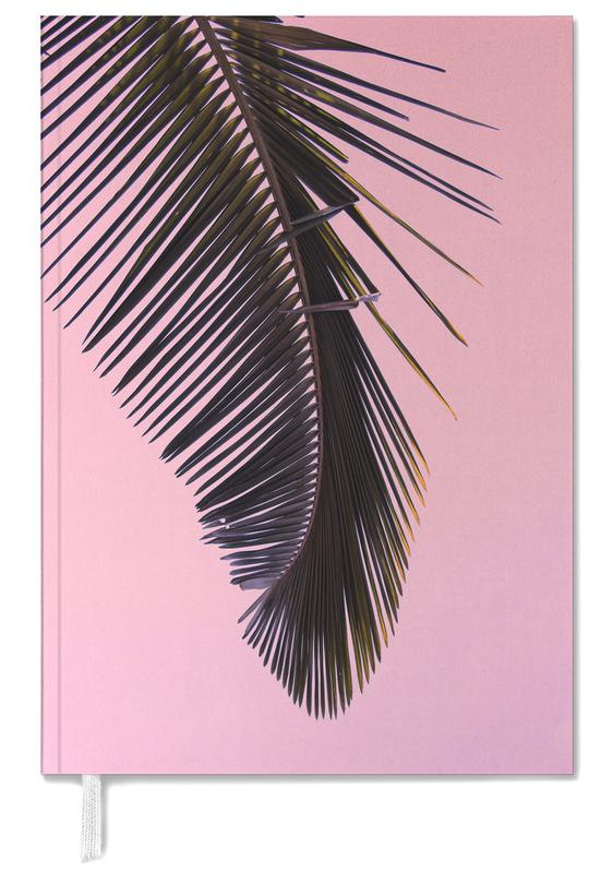 Tropicana Pink by @BineArnold Personal Planner