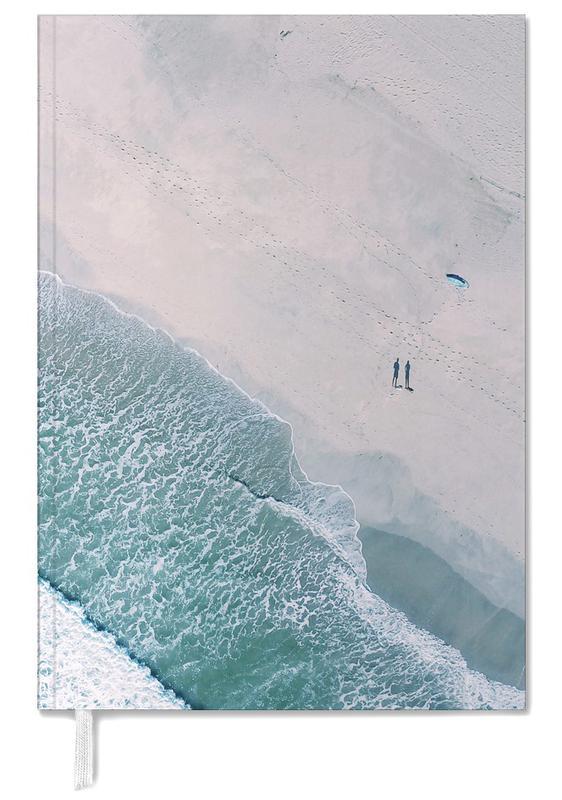 Dudes Surfing by @bavariansnaps -Terminplaner