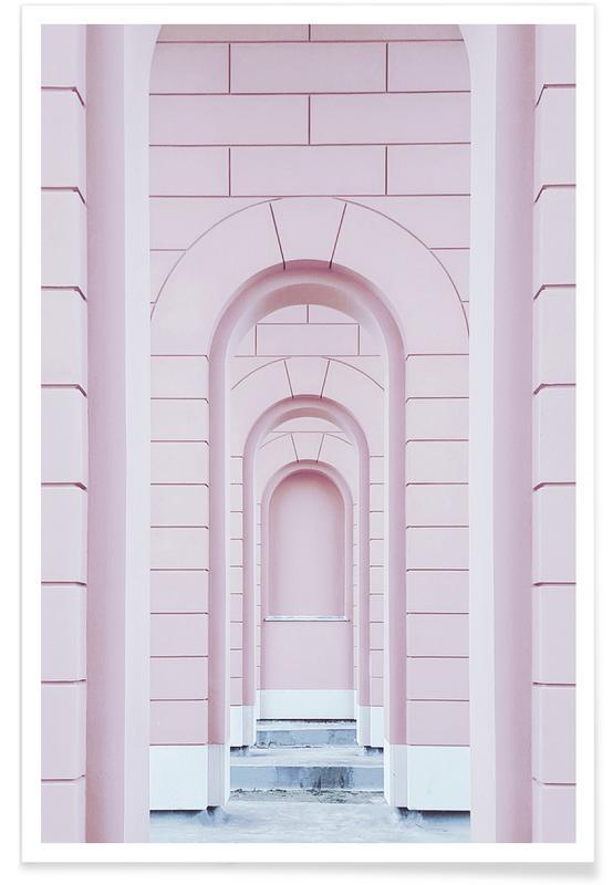 Portal by @tabutang poster