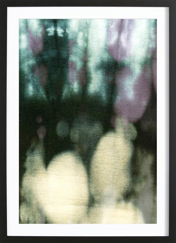 Amatsubu Framed Print