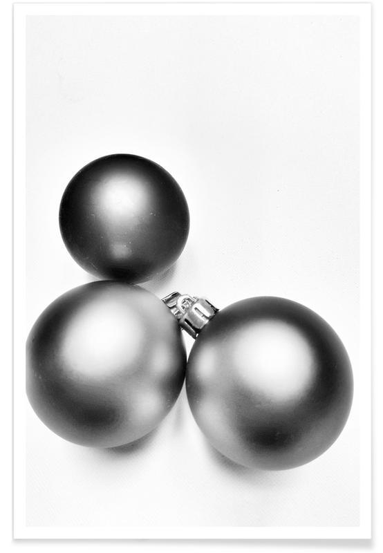 Christmas 1 -Poster