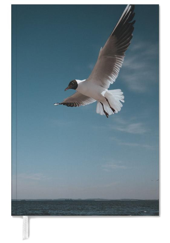 Seagulls IX Personal Planner