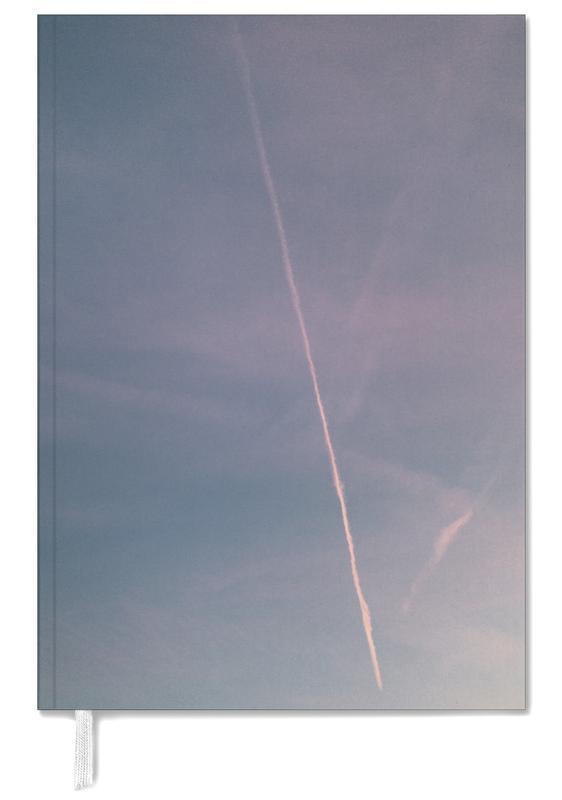 Dreamy Skies IV -Terminplaner