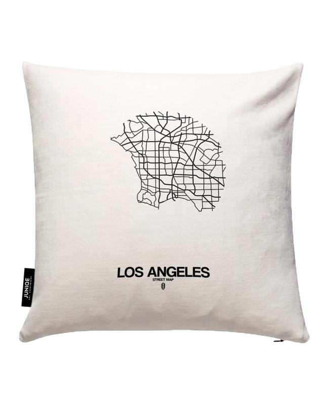 Los Angeles Cushion Cover