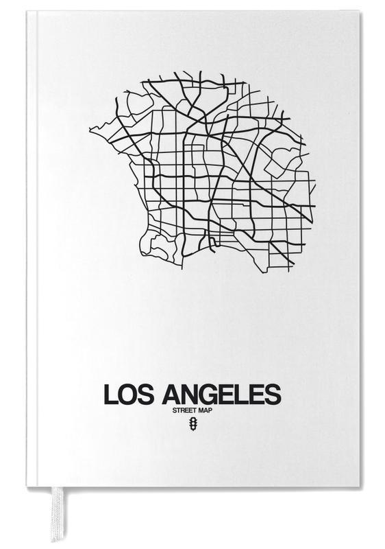 Los Angeles agenda