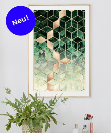 wandbilder bilder online bestellen wanddeko shop juniqe. Black Bedroom Furniture Sets. Home Design Ideas