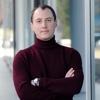 Sebastian Hasebrink
