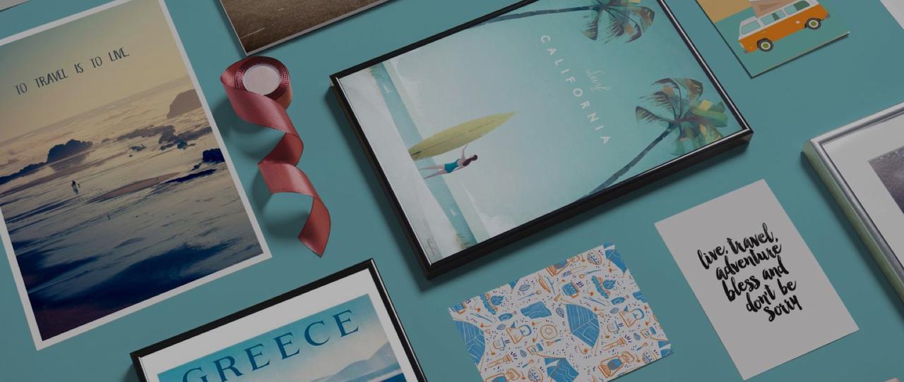 geschenke f r reiselustige geschenke mit st dten und karten juniqe ch. Black Bedroom Furniture Sets. Home Design Ideas